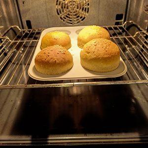 Recept hamburgerbroodjes | Hamburger Bijbel